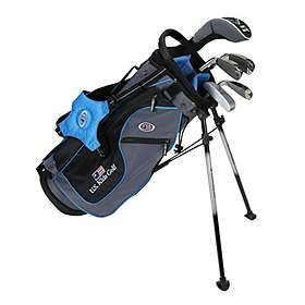 US Kids Golf UL48 with Carry Stand Bag