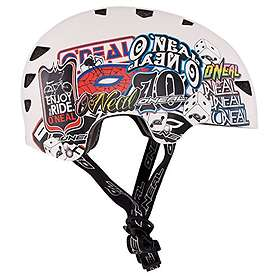 O'Neal Dirt Lid ZF