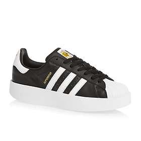Adidas Originals Superstar Bold (Dam)