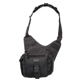 5.11 Tactical Push Pack Shoulder Bag