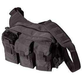 5.11 Tactical Bail Out Shoulder Bag