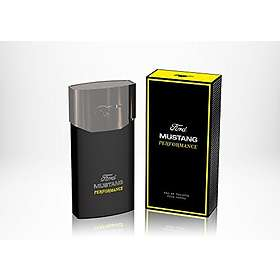 Mustang Performance edt 50ml