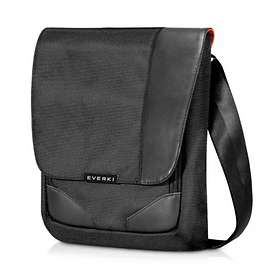 Everki Venue XL Mini Messenger 12""