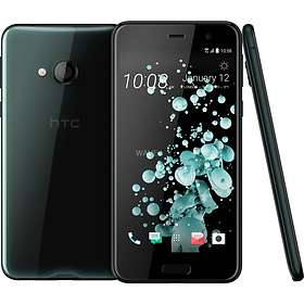 HTC U Play 64GB