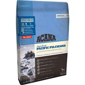 Acana Dog Pacific Pilchard 0,34kg