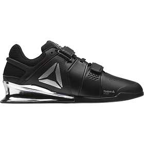 Reebok Legacy Lifter (Men's)
