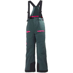 Helly Hansen Powder Pants (Jr)