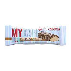 Pro Supps MyBar Bar 55g