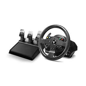 Thrustmaster TMX PRO (Xbox One/PC)