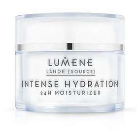 Lumene Lähde Source Intense Hydration 24H Moisturizer 50ml