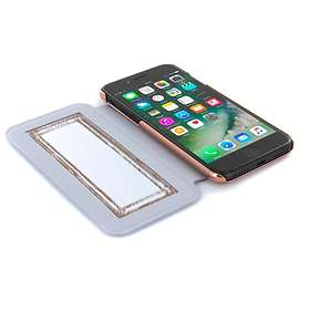 Ted Baker Mirror Folio Case for iPhone 6/6s/7