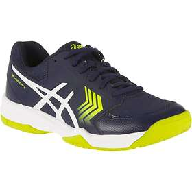 Asics Gel-Dedicate 5 (Men's)