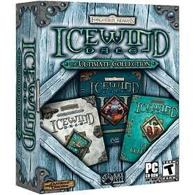 Icewind Dale - Ultimate Collection (PC)