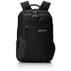 "American Tourister Urban Groove Laptop Backpack 15.6"" (78830)"