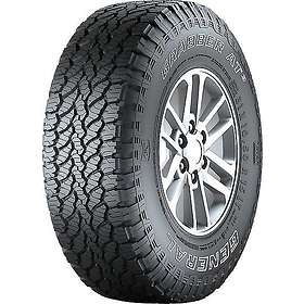 General Tire Grabber AT3 265/70 R 16 112H