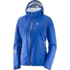 Salomon Lightning WP Jacket (Dam)