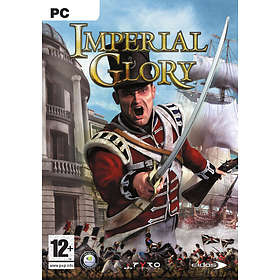 Imperial Glory (PC)