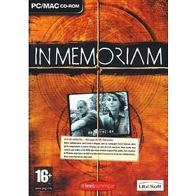 In Memoriam (PC)