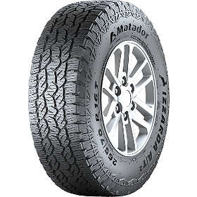Matador MP72 Izzarda A/T 2 235/65 R 17 108H XL
