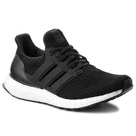 Adidas Ultra Boost 2018 (Men's)