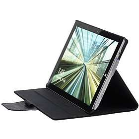 NVS Cases Folio Stand for Microsoft Surface Pro 3