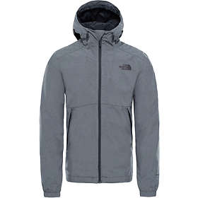 The North Face Millerton Jacket (Miesten)