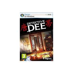 Judge Dredd: Dredd vs. Death (PC)