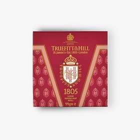 Truefitt & Hill 1805 Shaving Soap Refill 99g