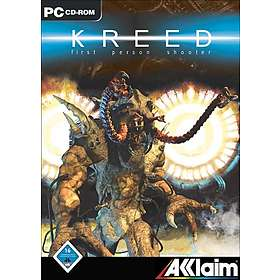 Kreed (PC)