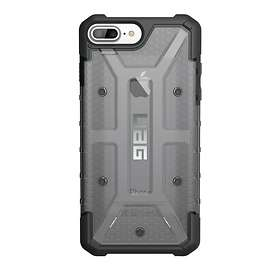 UAG Protective Case Composite for iPhone 6 Plus/6s Plus