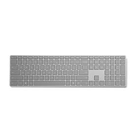 Microsoft Surface Keyboard (EN)