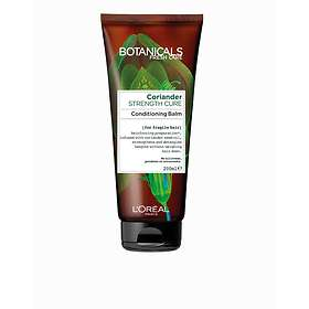L'Oreal Botanicals Fresh Care Strength Cure Conditioning Balm 200ml