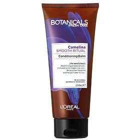 L'Oreal Botanicals Fresh Care Smooth Ritual Conditioning Balm 200ml