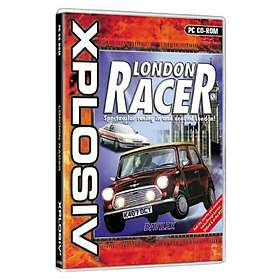 London Racer (PC)