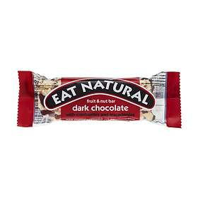 Eat Natural Bar 50g