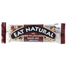 Eat Natural Bar 45g