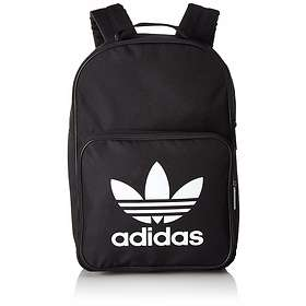 Adidas Originals Classic Trefoil Backpack (BK6722)