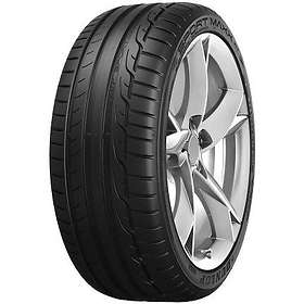 Dunlop Tires Sport Maxx RT 225/45 R 19 96W XL