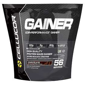 Cellucor Cor-Performance Gainer 4.9kg