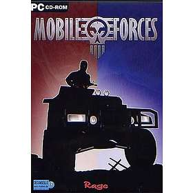 Mobile Forces (PC)
