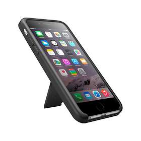 IK Multimedia Durable Case for iPhone 6/6s