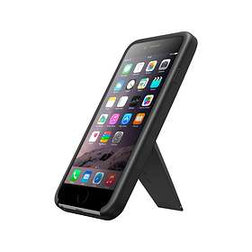 IK Multimedia Durable Case for iPhone 6 Plus/6s Plus