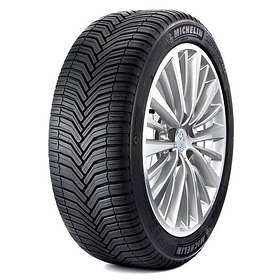 Michelin CrossClimate + 205/55 R 16 91H