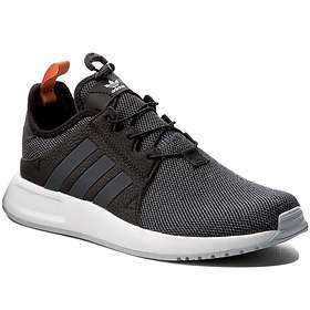 Adidas Originals X PLR (Men's)