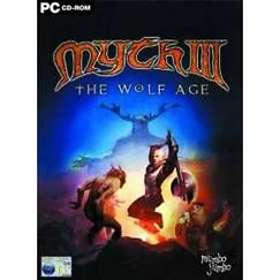 Myth III: The Wolf Age (PC)