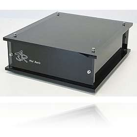 ASR Audio Systeme Mini Basis II