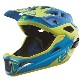 Leatt DBX 3.0 Enduro V2