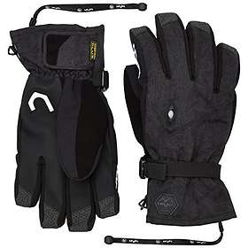 Level Matrix Under Glove (Men's)