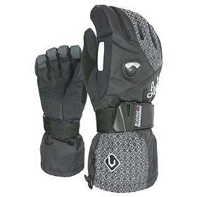 Level Butterfly Glove (Women's)