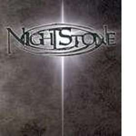 Nightstone (PC)